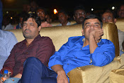 Nenu Local Audio Launch-thumbnail-7