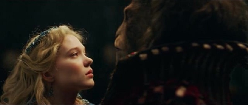 Why You Must Watch La Belle et la Bete