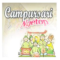 Pengertian/Definisi Musik Campursari
