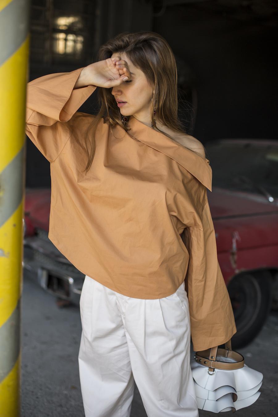 italy fashion bog