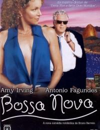 Bossa Nova et vice versa | Bmovies