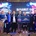 Bahamut Gaming to represent Philippines at Lenovo's Legion of Champions in Bangkok