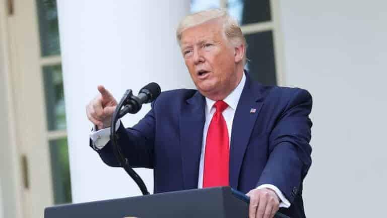 ترامب-سنتخذ-إجراءات-تجاه-الصين-هذا-الأسبوع