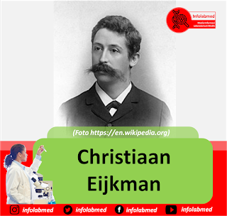 Christiaan Eijkman,christiaan eijkman beriberi and vitamin b1,christiaan eijkman nobel prize,christiaan eijkman pronunciation,christiaan eijkman chickens,christiaan eijkman and sir frederick hopkins,christiaan eijkman quotes,christiaan eijkman and the cause of beriberi,christiaan eijkman how to pronounce,dr. christiaan eijkman,biografia de christiaan eijkman,christiaan eijkman y el beriberi,christiaan eijkman 中文,christiaan eijkman biografia,christiaan eijkman descubrimiento,johannes christiaan eijkman,christiaan eijkman beriberi hypothesis