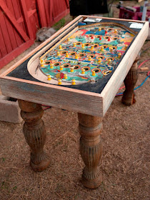 Do It Yourself Ideas And Projects 22 Clever Ways To