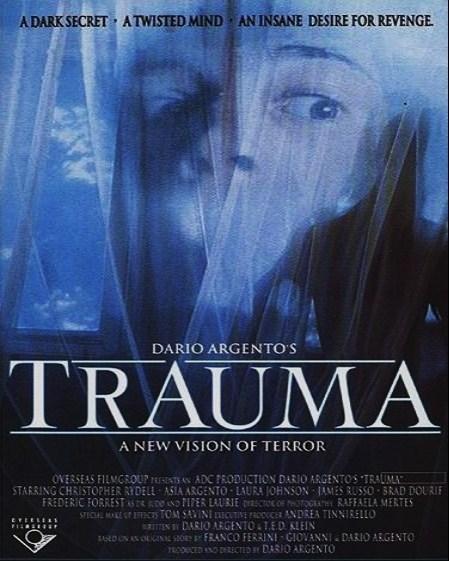 [Image: trauma1993aff.jpg]