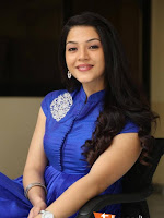 Mehreen Latest Stills-cover-photo