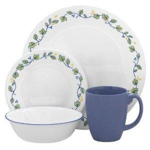 Innovation Management Corelle For Sale For Only Rm389