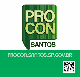 Dicas de Santos