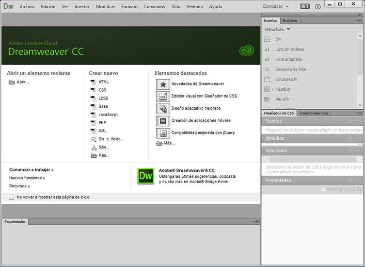 Download_Adobe Dreamweaver_full_crack