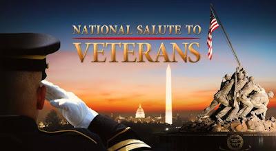 Happy Veterans Day 2016 Pictures
