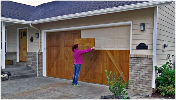 Image result for What is the need to hire a reliable garage door company?