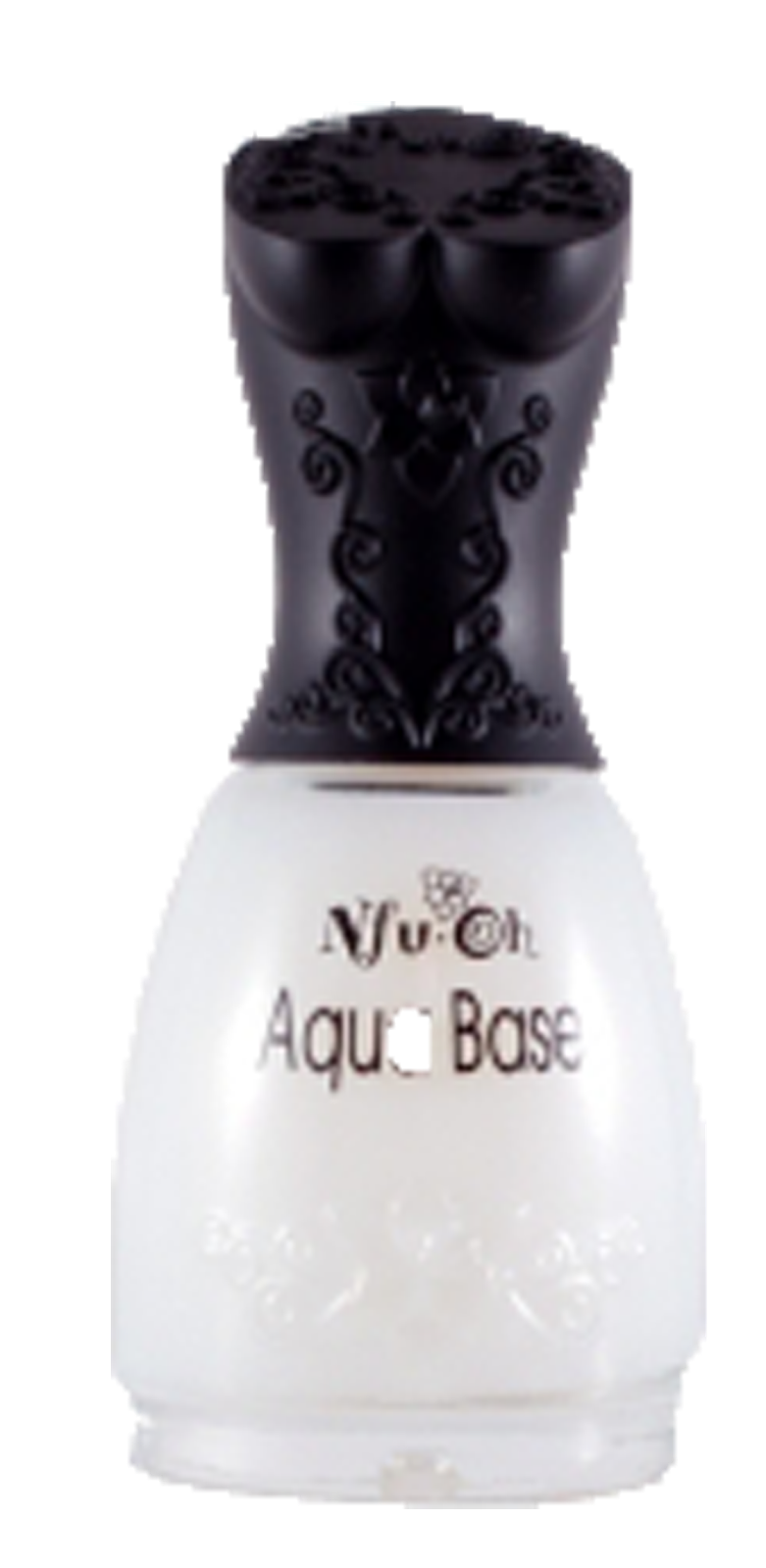 Lacquer Lockdown: Lesson Lockdown: How To Preserve Your Nail Art ...