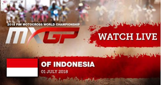 http://www.mxgp-tv.com/videos/1171081/mxgp-of-indonesia-2018-live