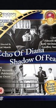 Shadow of Fear (1963)