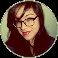 Venezuelan Lawyer and Digital Rights Activist Marianne Díaz Hernández