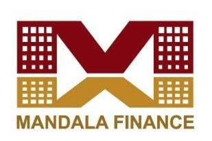 Lowongan Kerja PT. Mandala Multifinance Tbk Pekanbaru Oktober 2018
