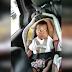 Graba a escondidas a su bebé mientras él hace esto – ahora todo internet se rinde a sus pies