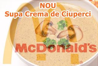 pareri-meniu-supa-crema-de-ciuperci-macdonalds