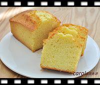 http://caroleasylife.blogspot.com/2015/11/pound-cake.html