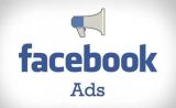 4 Sumber Penghasilan Facebook dan Instagram dari Iklan