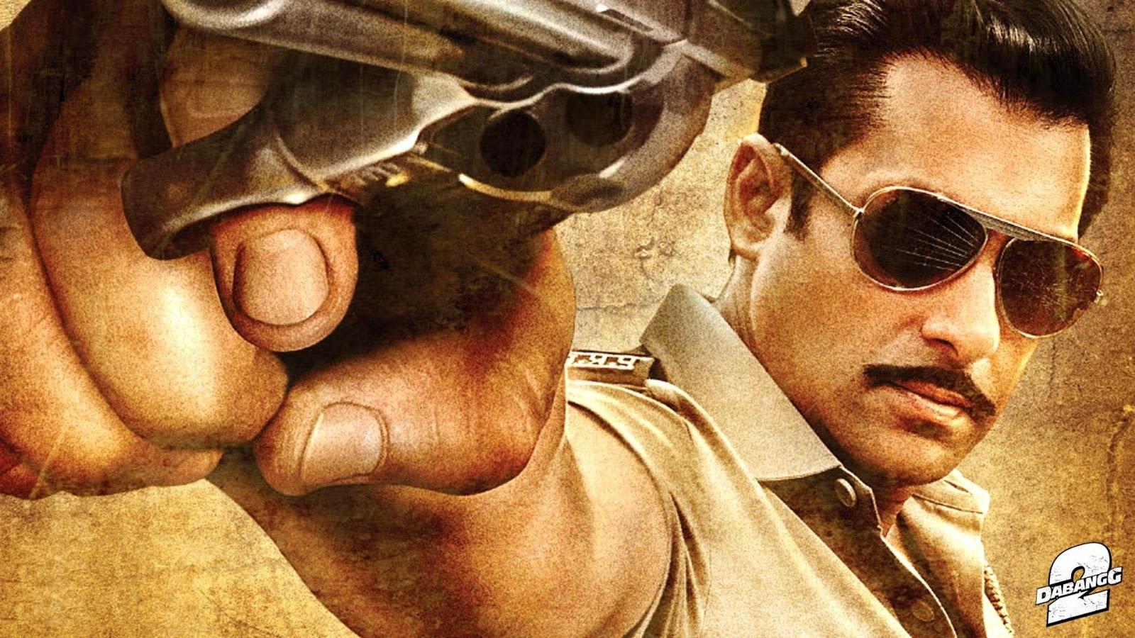 Latest 4K Ultra High Definition Wallpapers Salman Khan -2652