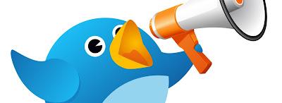 twitter permitira personalizar la funcion timeline
