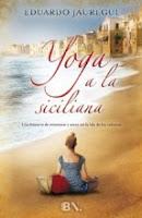 http://lecturasmaite.blogspot.com.es/2016/11/novedades-octubre-yoga-la-siciliana-de.html