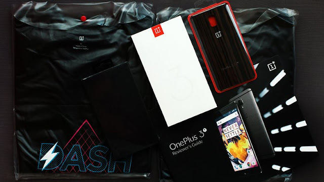 CoolAndroidTips-oneplus-3t-1330