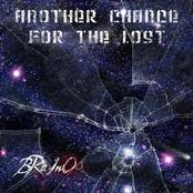 Another Chance for the Lost - Braino (2007)