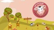 Çiftlik Bank Güvenilir mi? | Çiftbank'a Yatırım Yapmak