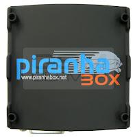 Piranha-Box-Latest-Setup
