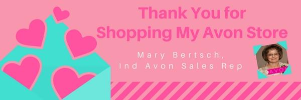Why Shop Avon Online - Benefits - Avon Representative Store
