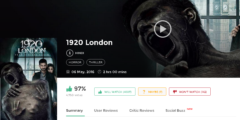 1920 london 2016 full movie download 700mb free hd