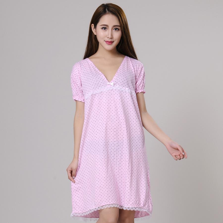 Model Baju Tidur Terbaru Paling Popular Saat Ini