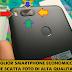 C'è solo uno Smartphone economico che scatta foto come uno di fascia alta... ed è questo