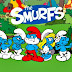 The Smurfs Hindi Episodes 720p HD WEB-DL