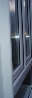 burletes o juntas de estanqueidad  para ventanas de PVC y Aluminio