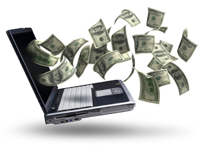 Top 10 Ways to Earn Money Online from Home