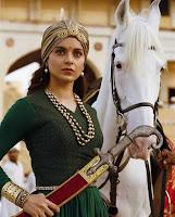 Manikarnika - The Queen Of Jhansi Movie Picture 16