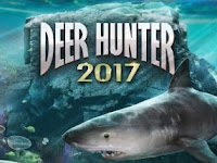 Deer Hunter 2017 MOD APK v4.1.0 Unlimited Terbaru