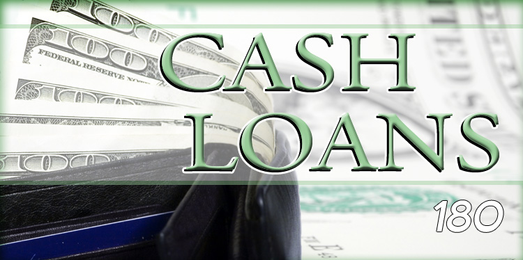 Payday loans in wisconsin dells photo 3