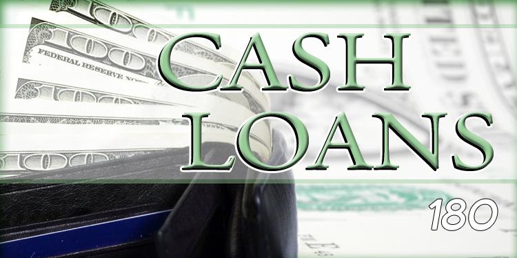 Posb cash loan eligibility image 5