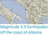 http://sciencythoughts.blogspot.co.uk/2014/12/magnitude-50-earthquake-off-coast-of.html