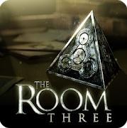 The Room Three - 1.0.3 - Mod Skip - [94.000 VND]