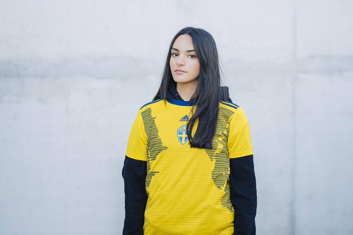 Chile Schweden Frauen Wm