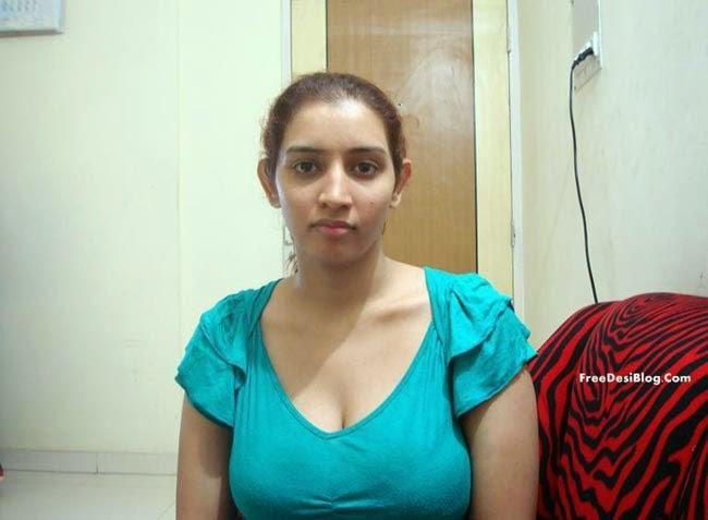 Tamil Nadu School Girls Xxx Video