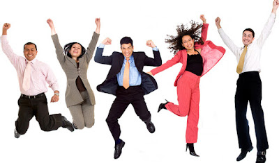 tingkatkan-produktivitas-training-outbound