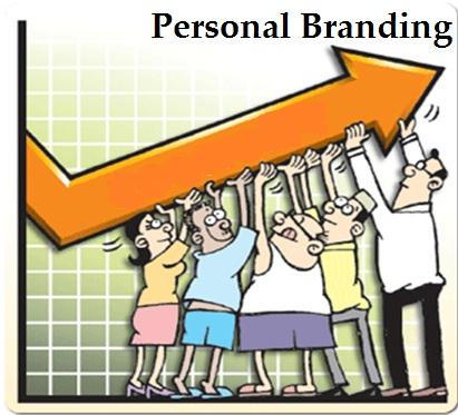 Membangun-PersonalBranding-Era-media-Sosial
