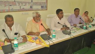 madubani-coordination-meeting